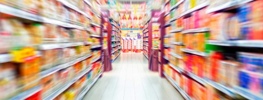 Maclovia-supermarket